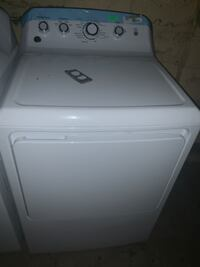 GE washer and gas dryer set Detroit