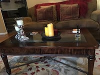 LUXURY DOWN CUSHION LIVING ROOM COLLECTION! 4 PIECES Moorestown, 08057