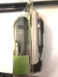 Black and green gillette fusion shaver Arlington, 76010