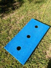 Three hole washer boards Houston, 77008