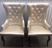 Thrones  Chair For Rent Toronto, M9W