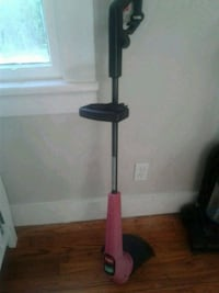 Electric weed eater  Phenix City, 36867