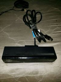 Xbox One Kinect *BRAND NEW* W/CABLE The Bronx, 10468