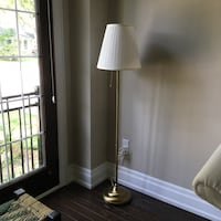 Floor lamp Oakville, L6L 1L6
