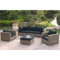 outdoor couch set Clinton