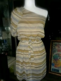New with tag dress Lanham, 20706