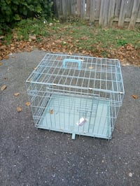 Small dog Cage Washington, 20018