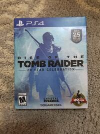 PS4 Games Madison