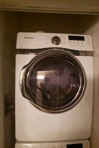 Electric Dryer for sale Riverdale