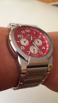 Great watch  Mississauga, L5C 1M5