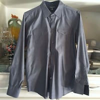 Long Sleeve Dress Shirt San Diego, 92117