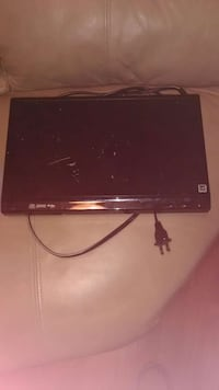 Sony DVD player  Baltimore, 21217