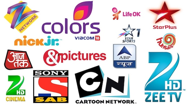 IPTV GOLD SUBSCRIPTION - BEST IN SOUTH ASIAN ENTERTAINMENT