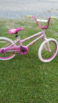 Girls 20 inch bicycle  Sevierville, 37862