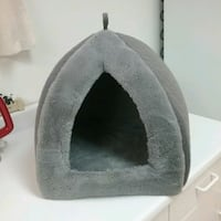 Clean pet bed  Toronto, M1H 1C6