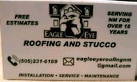 Roof repair call for free appointment [ [PHONE NUMBER HIDDEN]  Rio Rancho
