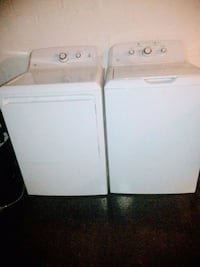 Washer n Dryer Brand New! Baltimore, 21212