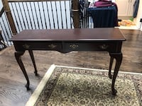 Console Table Mississauga, L5H 2N3