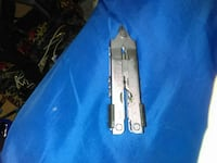gray pocket pliers West Valley City, 84120