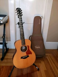 Taylor GS Mini Limited Edition West Warwick, 02893