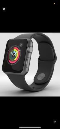 Apple Watch series 2  Vaughan, L4H