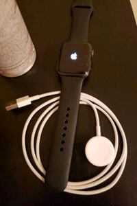Apple watch charger San Diego, 92109