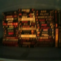 Vhs tapes 170 movies most are Disney Oklahoma City, 73108