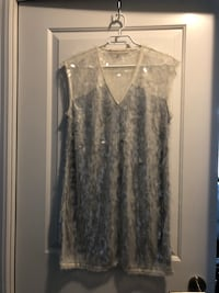 Rachel Roy size M dress  Toronto, M6R 2E1