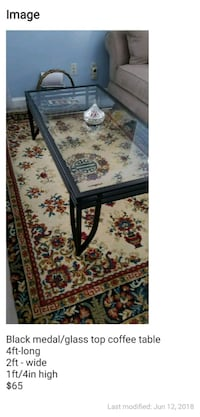 brown and green floral area rug College Park, 20740