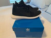 ADIDAS running shoes. Size 8.5 women's  *Brand New* Mississauga, L5V 2J2