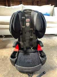 Britax Frontier Child Seat / Booster Seat