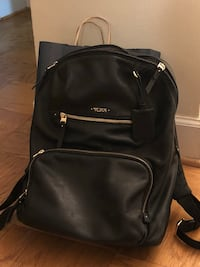 TUMI classic backpack (3 months old) Washington, 20001
