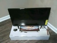 32inch brand new never used  Decatur, 30034