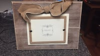 picture frame Fort Campbell, 42223