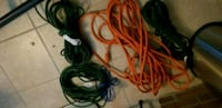 Electric extension cord Gaithersburg, 20878