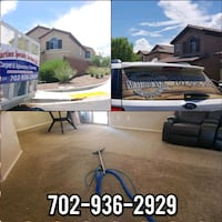 House cleaning Las Vegas, 89101