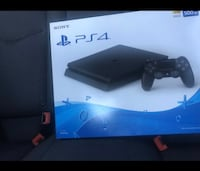 PlayStation 4 CAPITOLHEIGHTS