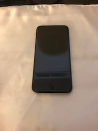 Space gray iPhone 6 128GB with Mophie Charger Case Palm Springs, 92264
