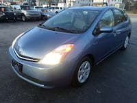 2007 Toyota Prius 5dr HB North Chelmsford