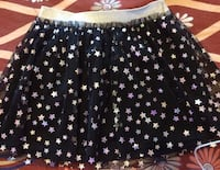 Girls skirt Brampton, L6S 4A9