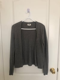 OLD NAVY Women's Cardigan  Markham, L3R 0G3