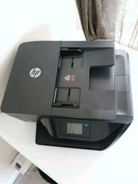 HP OfficeJet Pro 6978 All-In-One Wireless Printer California, 20619