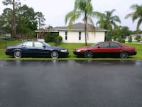 Clean STS Caddy Deltona, 32738