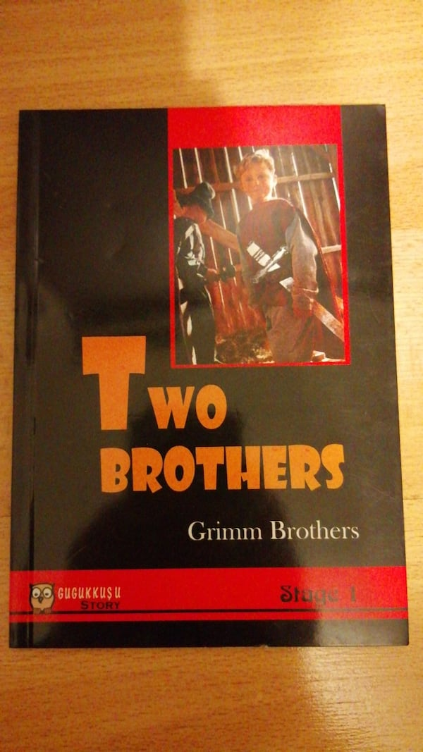 Two brothers grimm brothers stage 1 5c06bec9-e502-4aa2-80b2-4423ee44ddf0