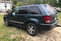 2005 Jeep Grand Cherokee  Ringgold, 30736