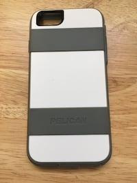 IPhone 6s cover Whitby, L1P 1B7