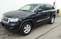 2011 Jeep Grand Cherokee for Sale - Contact for details! Alexandria