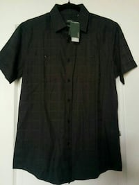 Mexx Shirt (Small) Vaughan, L6A 3P3