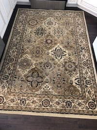 Two carpets for $100 Richmond Hill, L4E