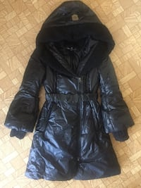 Mackage women's winter jacket XS